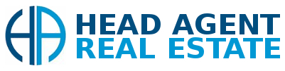 Head Agency Logo